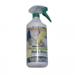 General purpose Cleaner with trigger