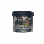 Hand Cleaner with Grit (Peach Nut Grit)