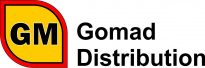 GoMad Distribution